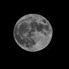 MoonSandbridge-024