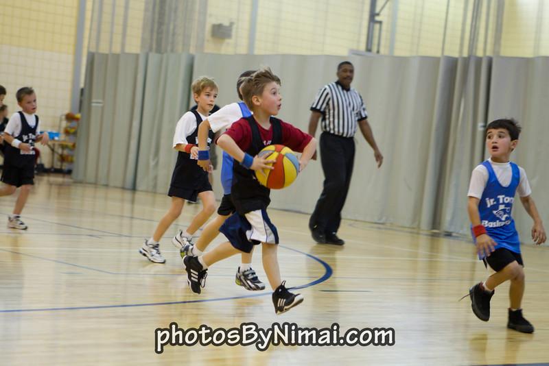JCC_Basketball_2010-12-05_14-53-4438.jpg