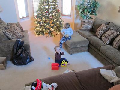 Christmas 2010Dec25