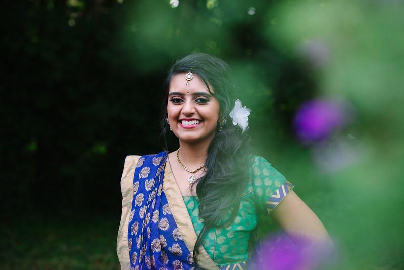 Le Cape Weddings_Preya + Aditya-71.JPG