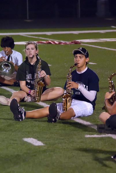 Band Practice_-16.jpg