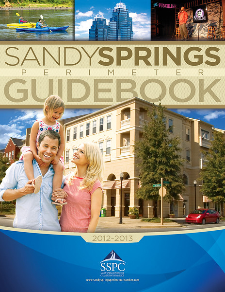 Sandy Springs NCG 2012 - Cover (3).jpg