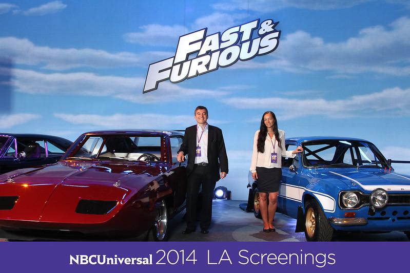 NBCU_Screenings-307.jpg