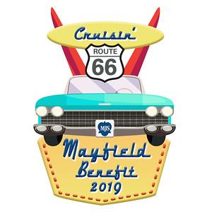 051119 - Mayfield Jr School