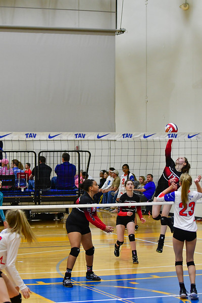 03-10_2018 13N Flyers at TAV (182 of 89).jpg