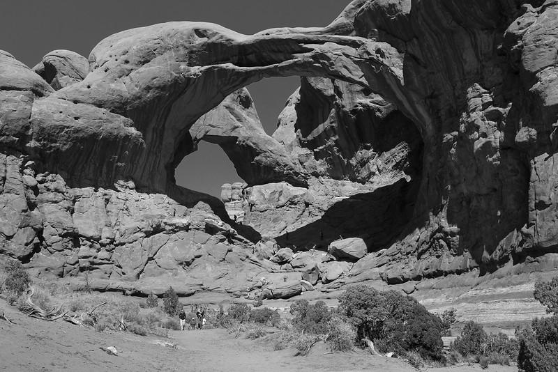 2018-04-08-Arches-285.jpg
