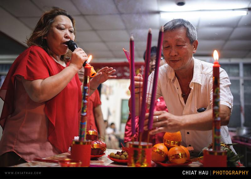 Chee Hou + Li Li - Actual Day Bride Dinner -_-166.jpg