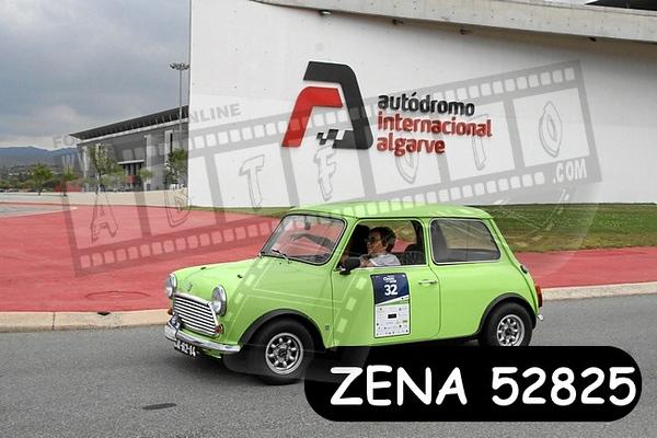ZENA 52825.jpg