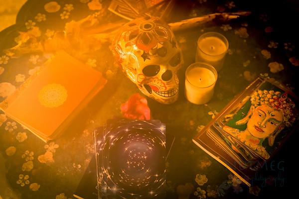 Sacred Relationship Retreat-Tulum