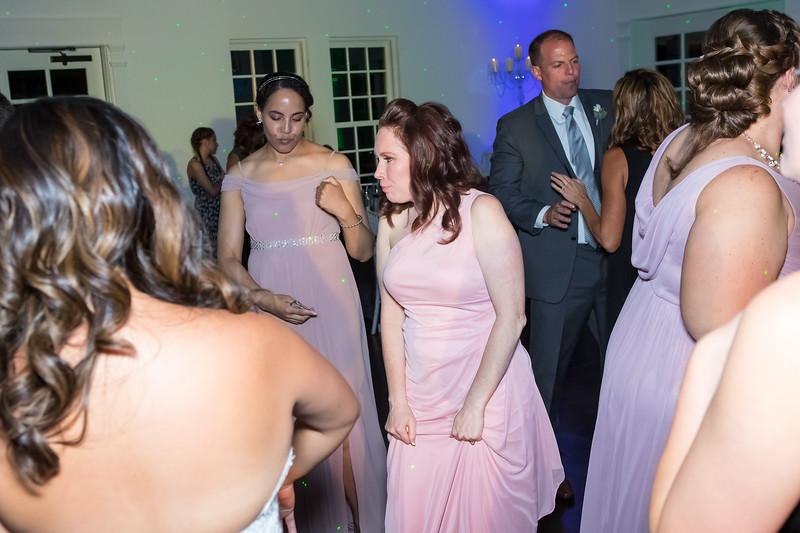 20170929_Wedding-House_1167.jpg