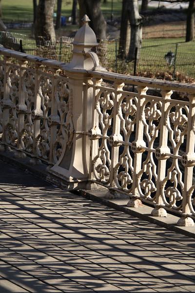 central park 018.jpg