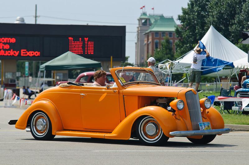 2011 Kentucky NSRA-2631.jpg