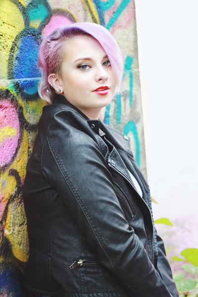 Lydia IMG_0041.jpg