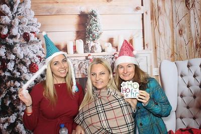 Pleasant Holidays Holiday 2018