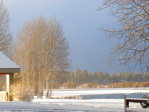 view-lodge-winter_DSC4846 copy.jpg