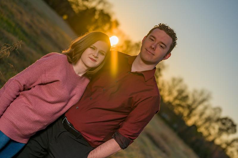 Ben and Rachel-59.jpg