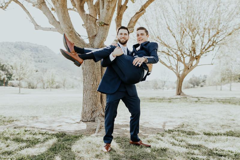 Casey-Wedding-6710.jpg