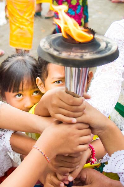 Bali sc1 - 283.jpg