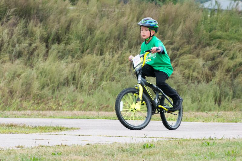 Greater-Boston-Kids-Ride-165.jpg