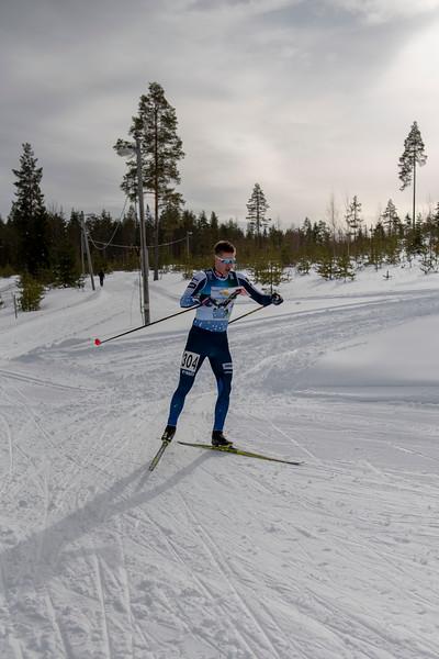 Väinö Kotro. Kuva: Paula Lehtomäki