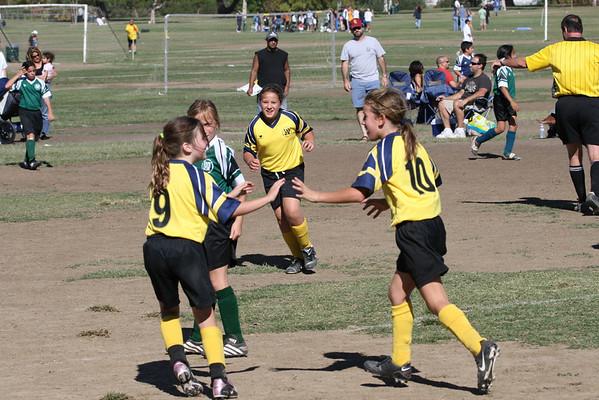Soccer07Game06_0122.JPG
