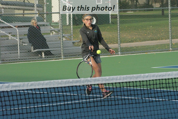 BBE tennis v. LPGEUSA 09-27