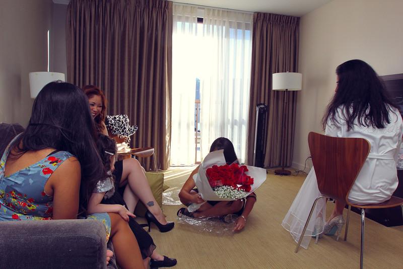 Wedding 2-1-2014 021.jpg