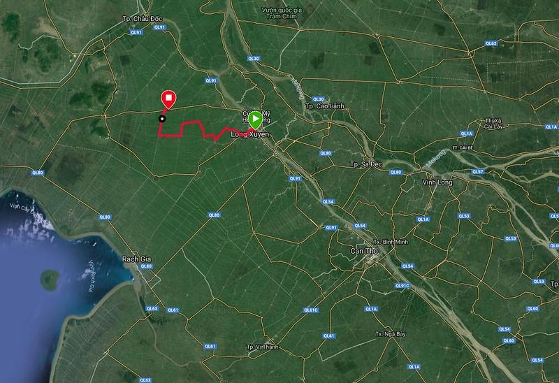 Del dag 5  10 km.JPG