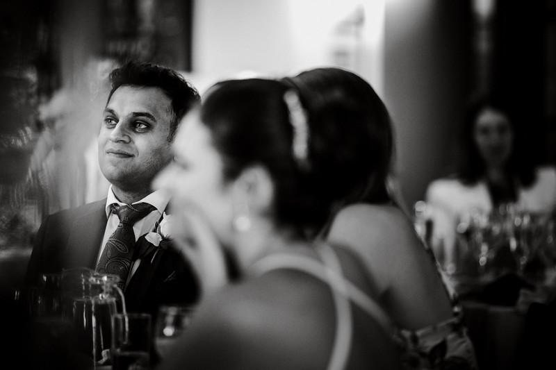 The Wedding of Nicola and Simon393.jpg