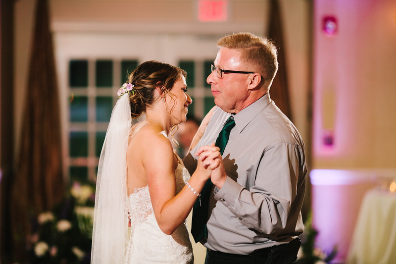 carli and jack wedding-798.jpg