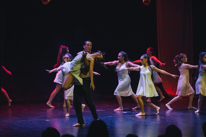 Gala Danza Experience 106.jpg