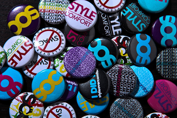 SOC Product-Buttons 1""