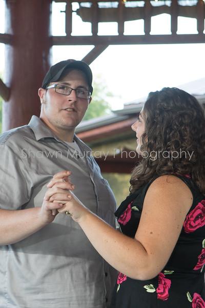 1155_Megan-Tony-Wedding_092317.jpg