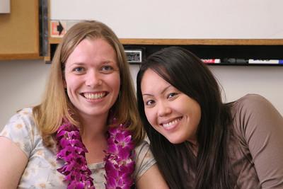 AMC - 2007-05-11 Aloha Jessica