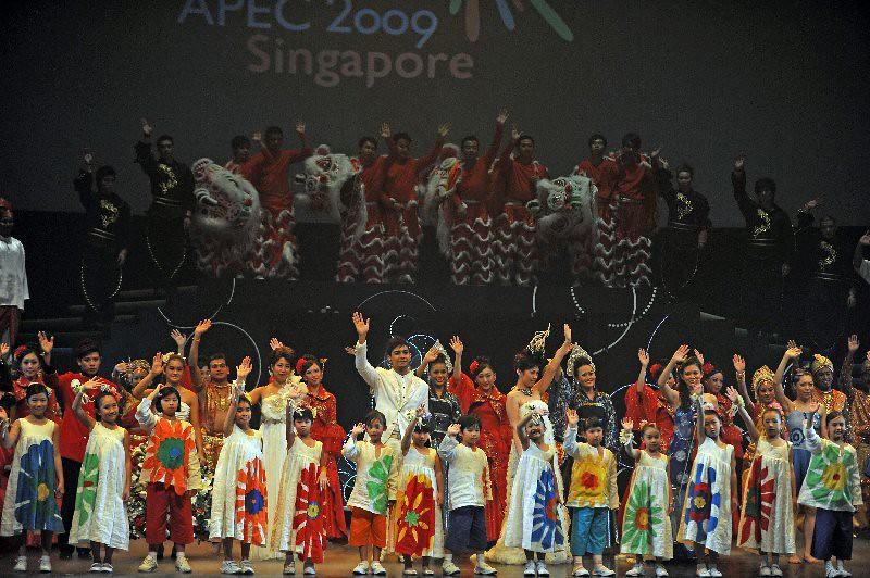 APEC Show  111.jpg