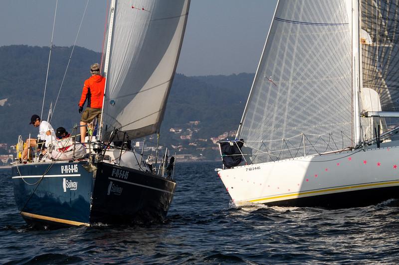 """ระ 7"""" G1-3-9-05 (Sailway"""