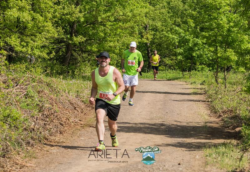 Plastiras Lake Trail Race 2018-Dromeis 10km-267.jpg