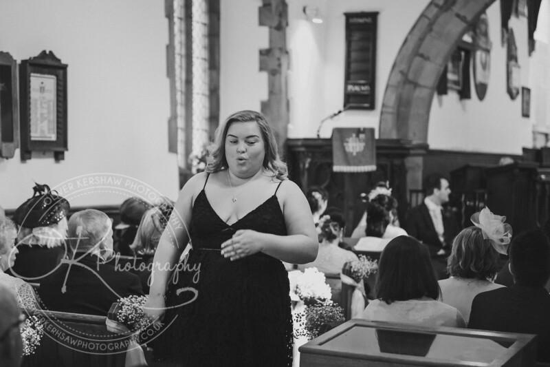 Asha & James-Wedding-By-Oliver-Kershaw-Photography-124153.jpg
