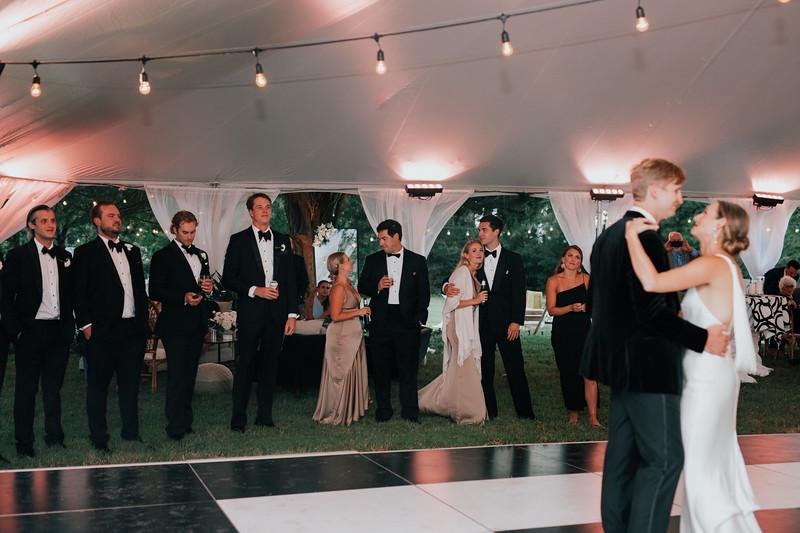 Morgan & Zach _ wedding -819.JPG