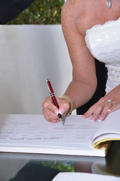 pitt wedding-176.jpg