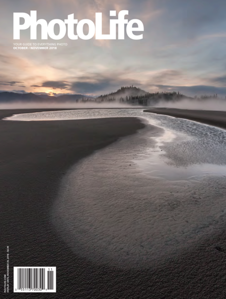 PhotoLife-2019-Cover.png