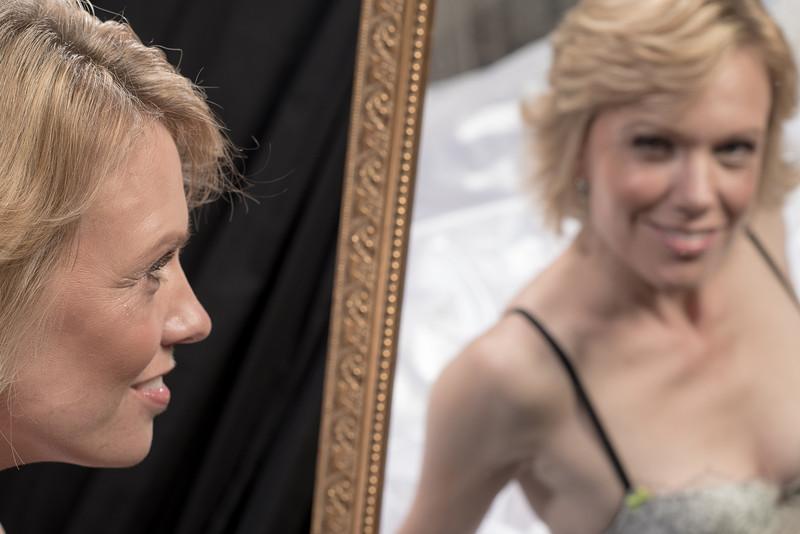 Mirror Mirror-9929.jpg