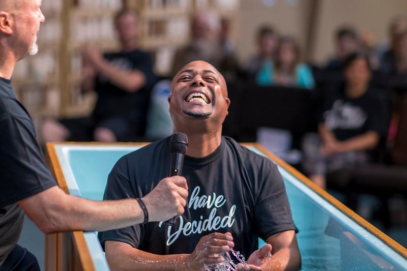 Baptism April 8 2018-100.jpg