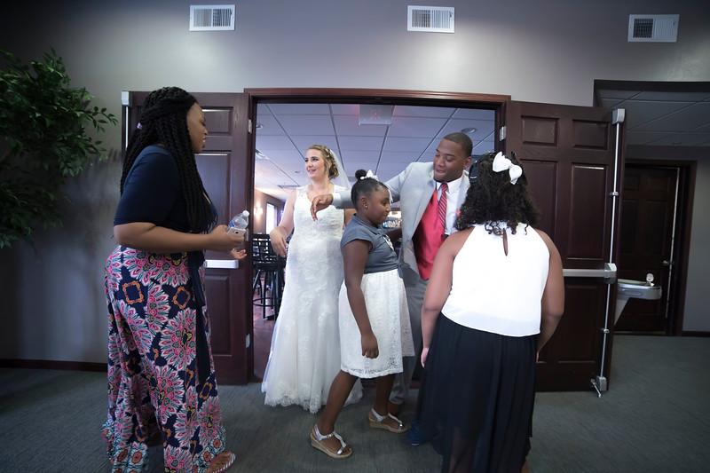Laura & AJ Wedding (0933).jpg