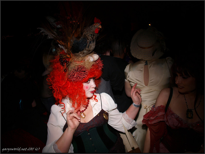 The Edwardian Ball 2011 63.jpg