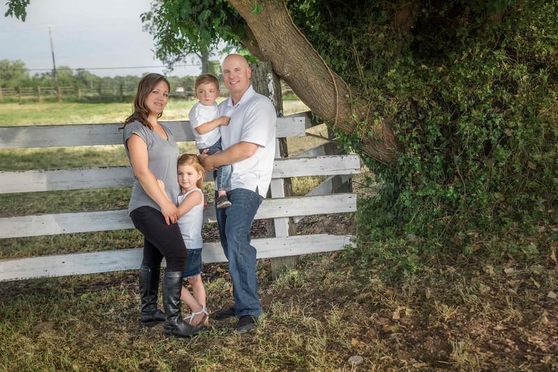 235 Seaton Family .JPG