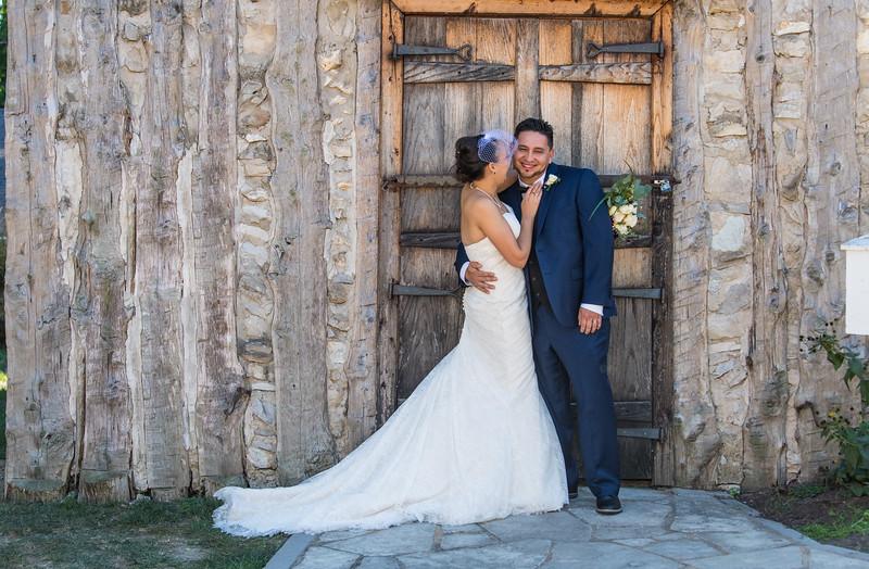 Fraizer Wedding Formals and Fun (84 of 276).jpg