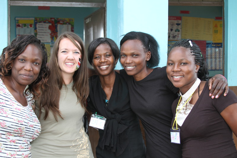 Kenya Part1 '15 983.JPG