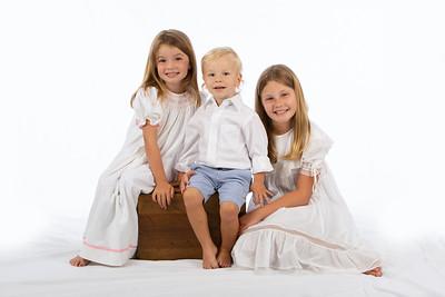2020-07-21 Grand kids