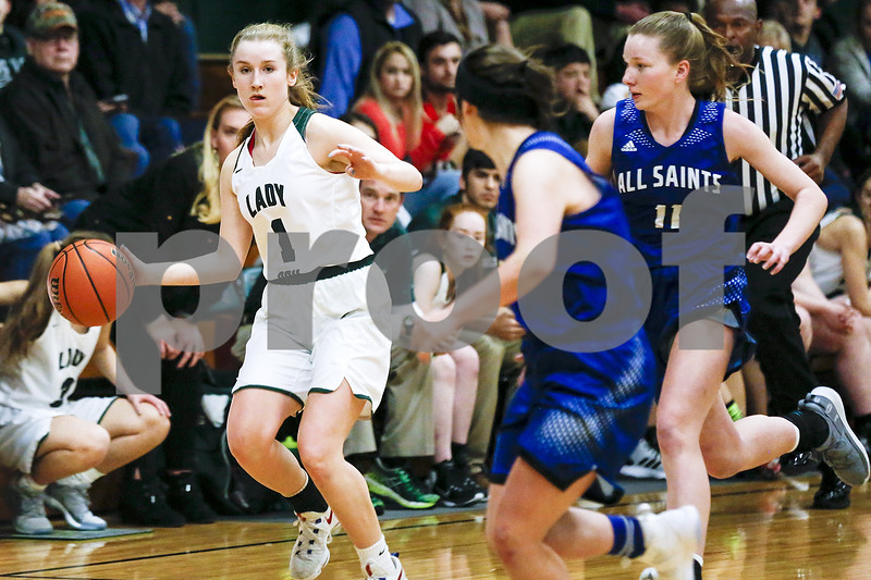 20180105_Gorman_vs_All_Saints_Basketball_Web_005